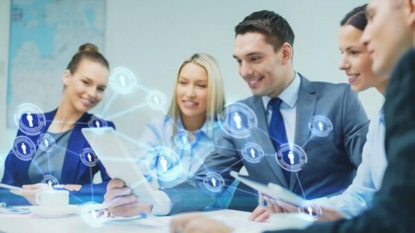 Análises Preliminares ao Plano de Marketing e Comunicação (Parte II: a Comunicação)
